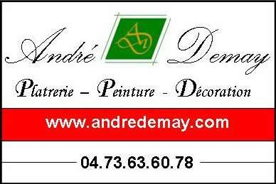 http://www.andredemay.com/